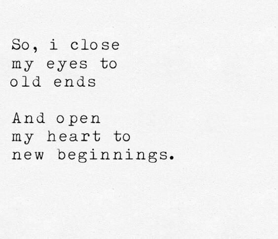 Happy New Days.